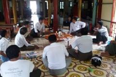 Meeting with Minbu (6)