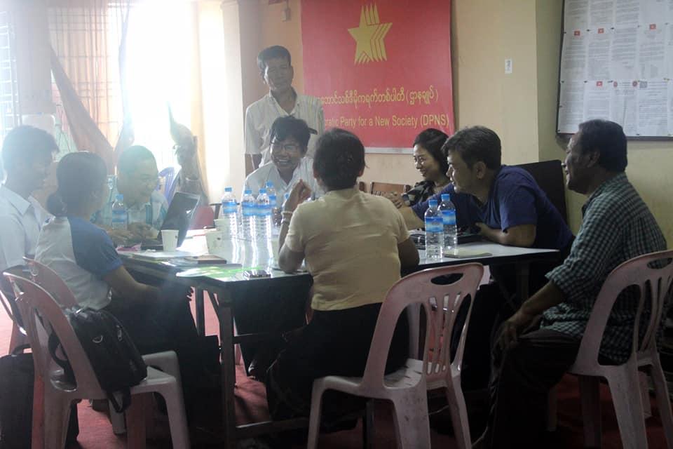 Meeting with MyanFrel (1)