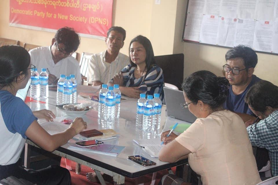 Meeting with MyanFrel (2)