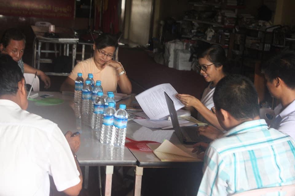 Meeting with MyanFrel (5)
