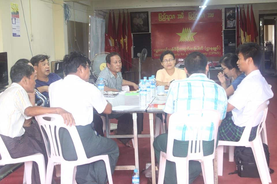 Meeting with MyanFrel (9)