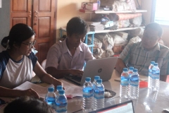 Meeting with MyanFrel (10)