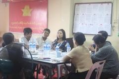 Meeting with MyanFrel (6)