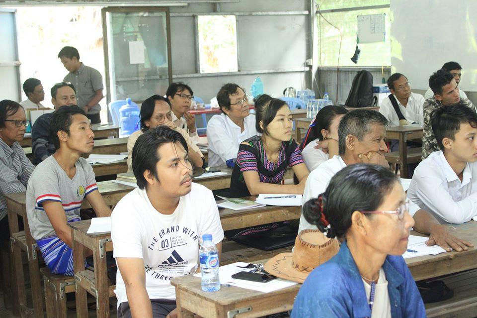 Myaung Mya Federal (4)