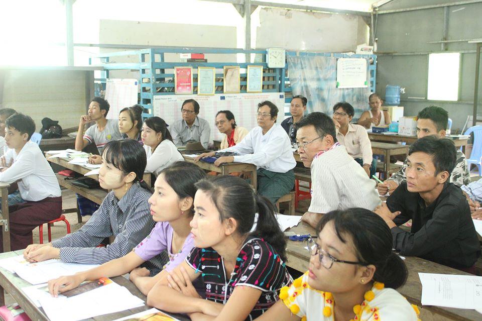 Myaung Mya Federal (9)