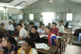 Myaung Mya Federal (12)