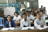 Myaung Mya Federal (16)