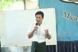 Myaung Mya Federal (5)
