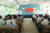 Myaung Mya Federal (7)