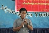 Myaung Mya Federal (8)