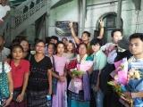Naw Ohn HLa 17-Sep 2019 (1)