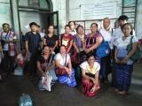 Naw Ohn HLa 17-Sep 2019 (10)