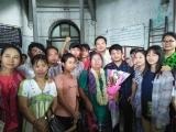 Naw Ohn HLa 17-Sep 2019 (2)