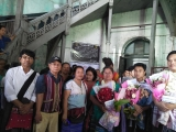 Naw Ohn HLa 17-Sep 2019 (3)