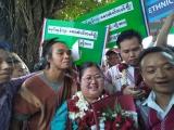 Naw Ohn Hla 26_Sep (9)
