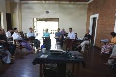 NNER Bago Meeting (11)