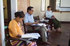 NNER Bago Meeting (13)