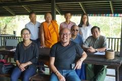 NNER Bago Meeting (1)