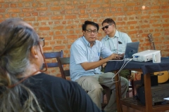 NNER Bago Meeting (12)