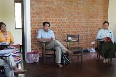 NNER Bago Meeting (2)