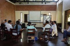 NNER Bago Meeting (8)