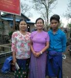 Orientation(Chaung Thar) (3)