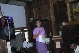 Orientation(Chaung Thar) (6)