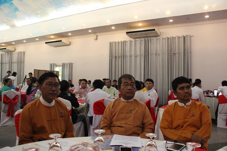 Peace Forum (2)
