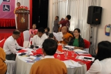 Peace Forum (10)
