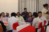 Peace Forum (11)