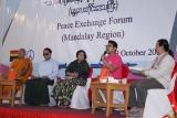 Peace Forum (13)