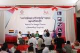 Peace Forum (5)