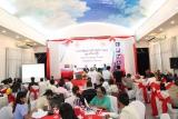 Peace Forum (6)