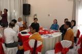 Peace Forum (8)