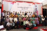 Peace Forum (9)