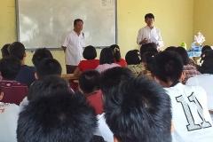 Phyu Sin Alinyang (1)