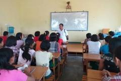 Phyu Sin Alinyang (4)