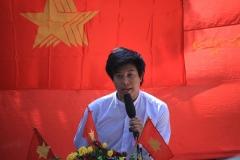 Pwint Phyu Office (1)