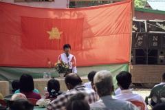 Pwint Phyu Office (3)
