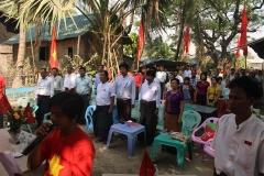 Pwint Phyu Office (4)