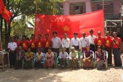 Pwint Phyu Office (5)