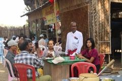 Pwint Phyu Office (6)