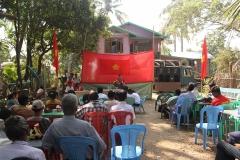 Pwint Phyu Office (8)