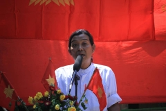 Pwint Phyu Office (9)