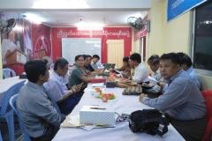 Rakhine Affairs Meeting 03 (1)