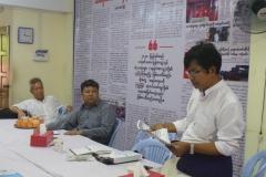 Rakhine Affairs May 30 (1)