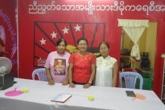 Rakhine Affairs May 30 (2)