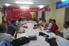 Rakhine Affairs May 30 (3)