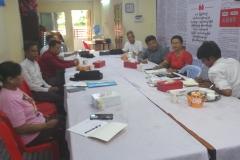 Rakhine Affairs May 30 (5)