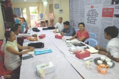 Rakhine Affairs May 30 (7)
